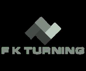 F K TURNING